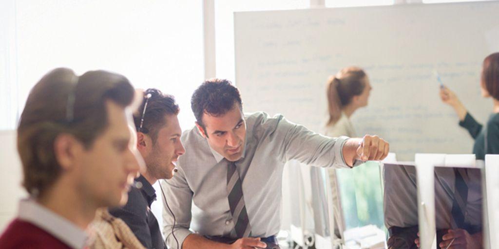 El software gratuito que más utilizan los emprendedores