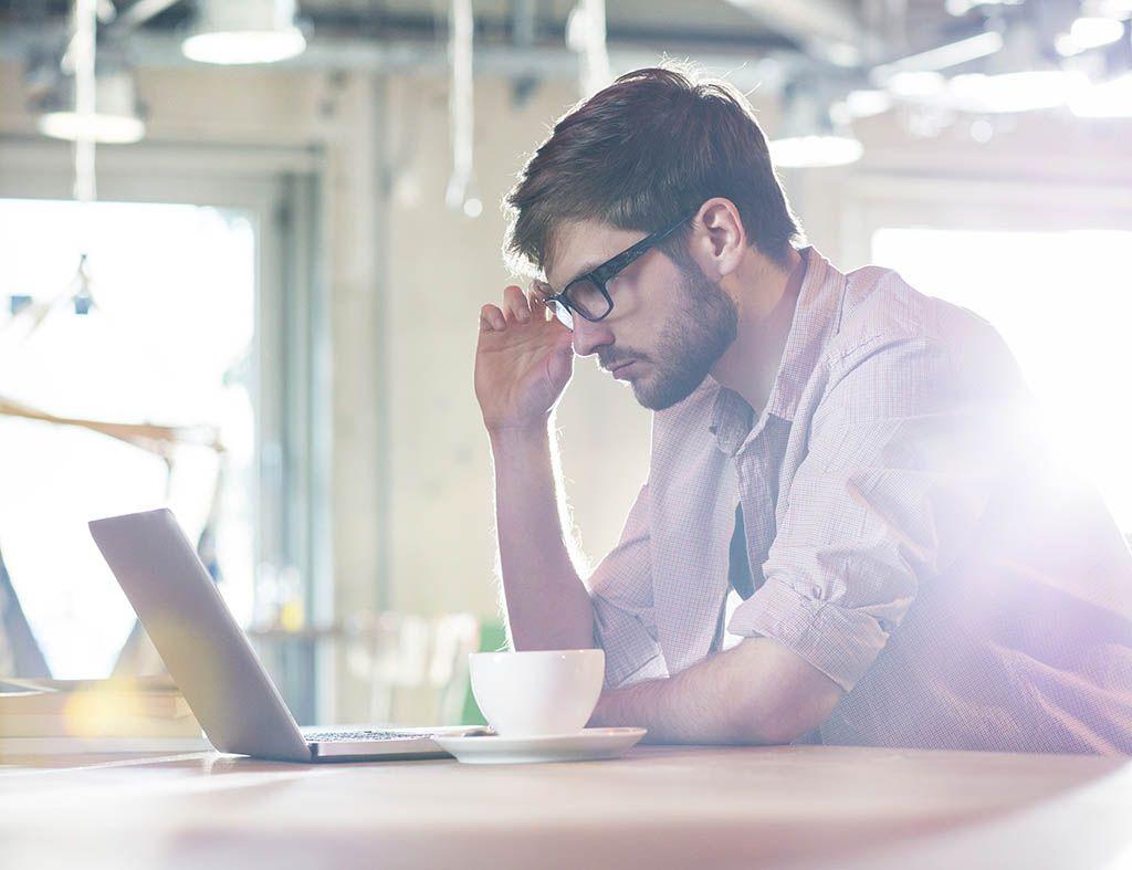 ¿Conoces las 4 técnicas para calcular el valor de tu empresa?