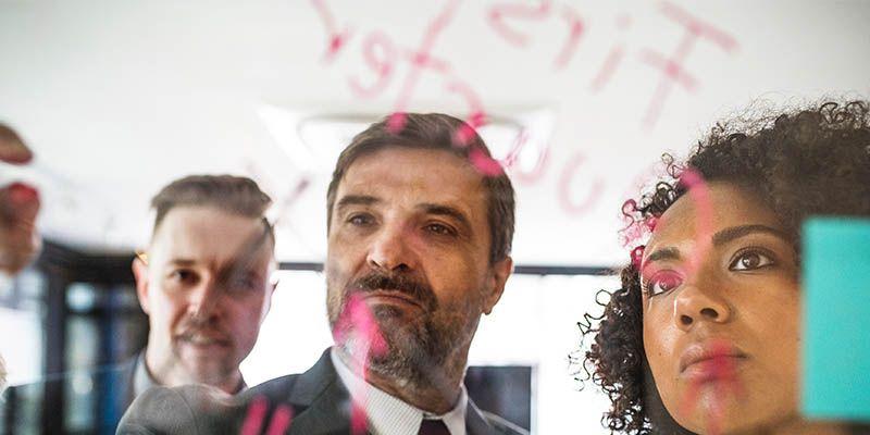 Emprendedores: La revista líder en economía de empresa y finanzas