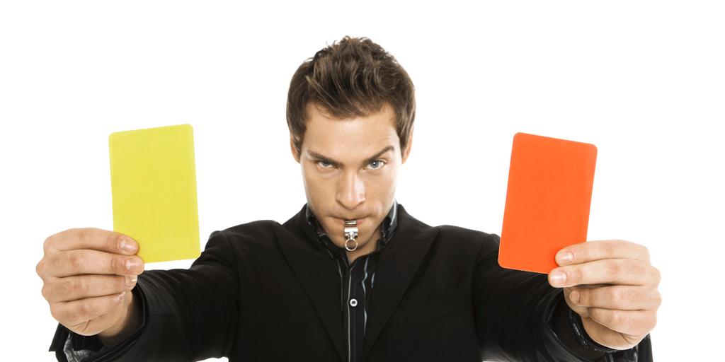Frases que pueden minar tu futuro profesional en una startup