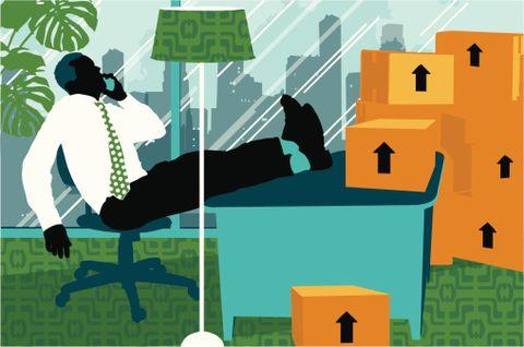 ¿puede la mejor oficina de negocios ayudarlo a recuperar el dinero?