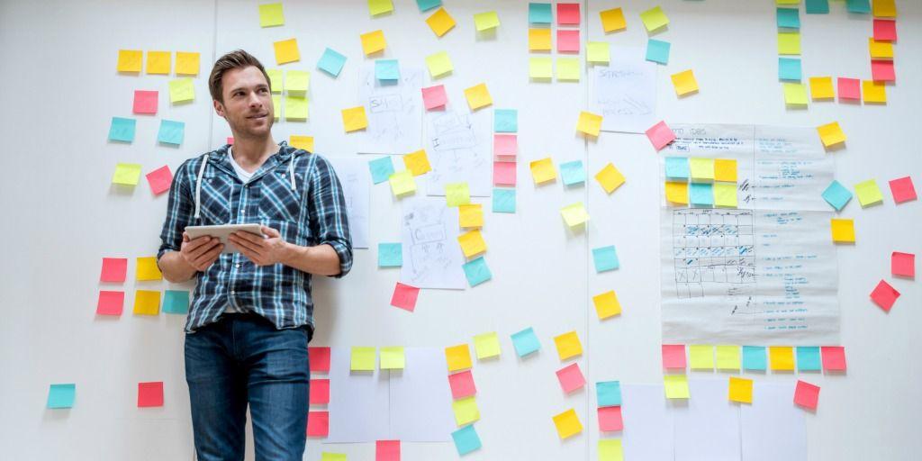 5 ideas de negocio que te van a dejar con la boca abierta