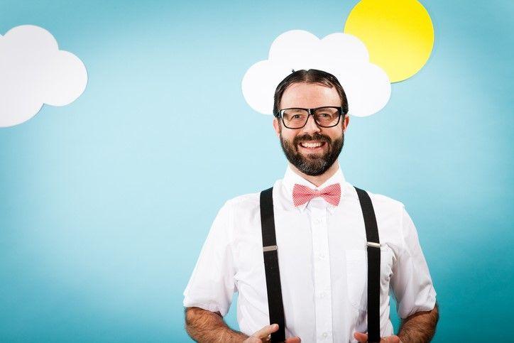 15 Negocios Muy Raros Con Un Exito Que Nadie Hubiera Imaginado