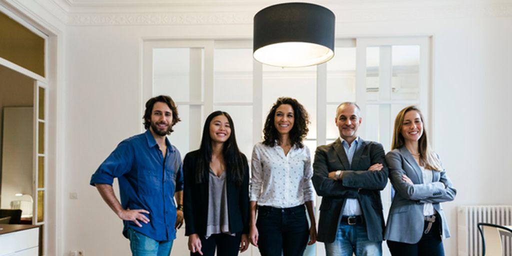 15 Ideas Originales En La Especialidad De Servicios A Empresas