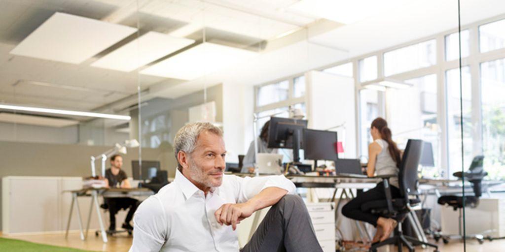 20 ideas innovadoras para triunfar en sectores tradicionales