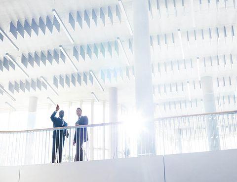 8981e50e9 100 ideas de negocio para montar ya - Negocios con poca inversión