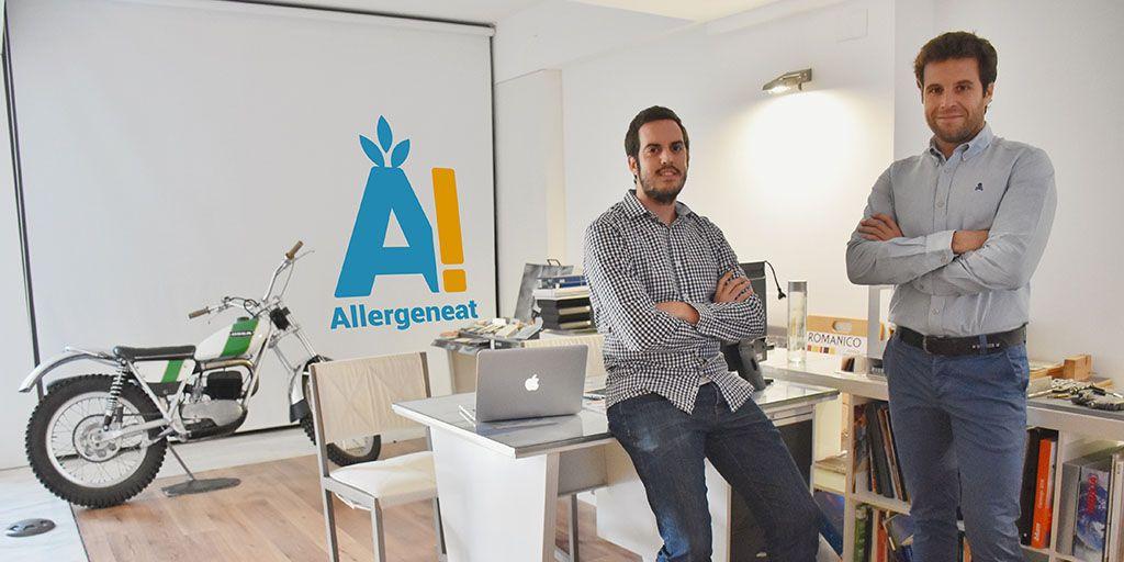 3 emprendedores con ingenio que han revolucionado sus mercados