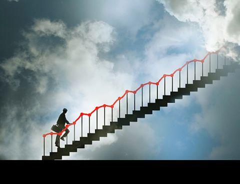30 Negocios Rentables Que Tienen Exito En Los Nuevos Mercados