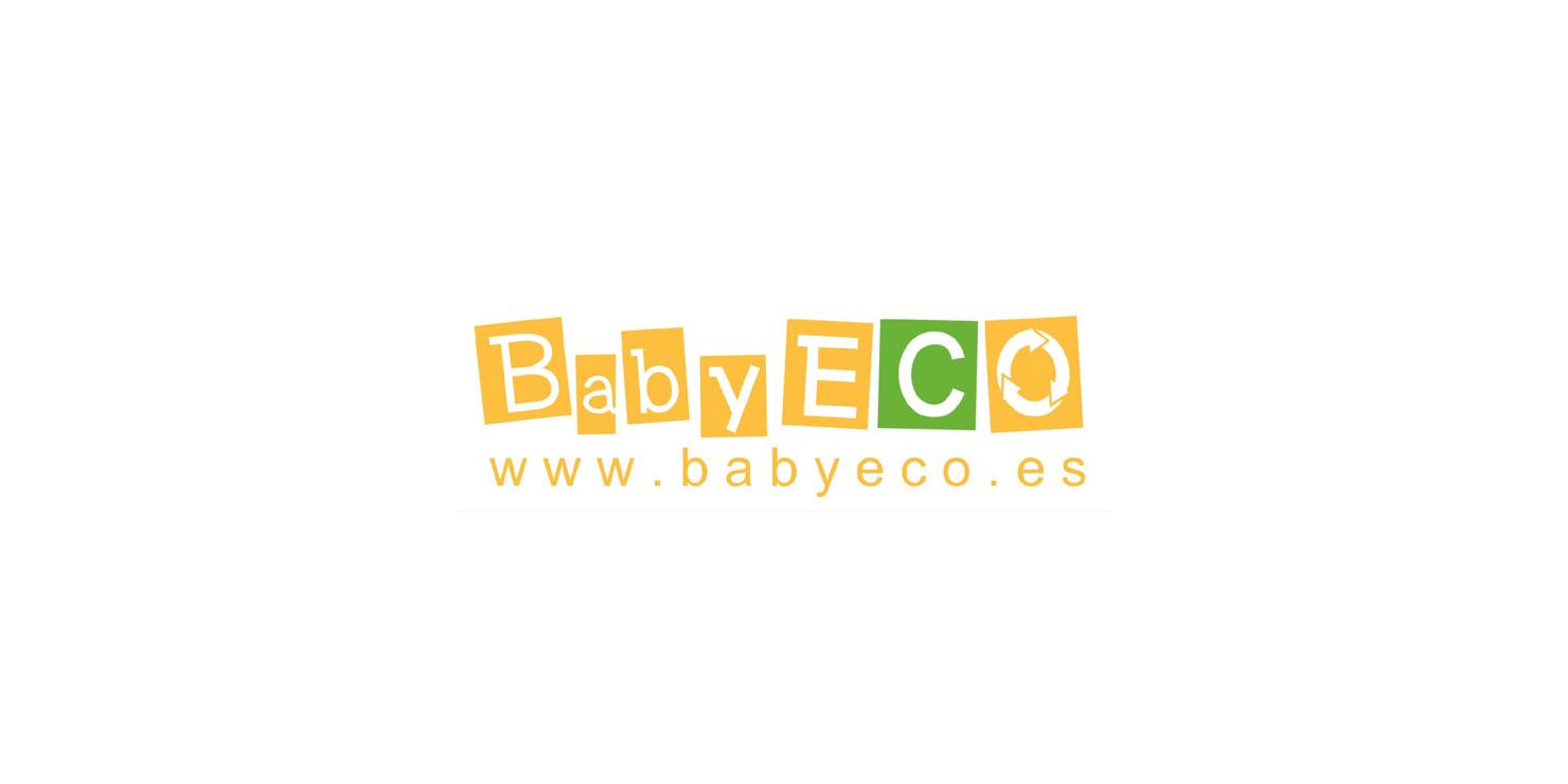 43f6fc522 BabyECO