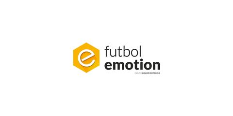 25b9a3b9bc1bc Futbol Emotion (Grupo Soloporteros)