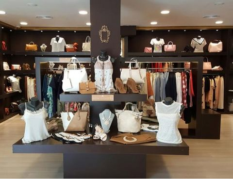 6dc7459a7d3 7 ideas para montar tu tienda de ropa