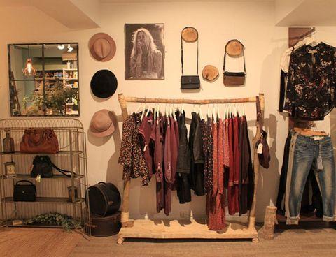 14510f203 7 ideas para montar tu tienda de ropa