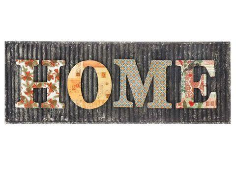 438643943a La franquicia especializada en decoración y regalos para el hogar Crack  Hogar abrirá de forma inminente una Concept Store en Barcelona, en la calle  Potosí, ...