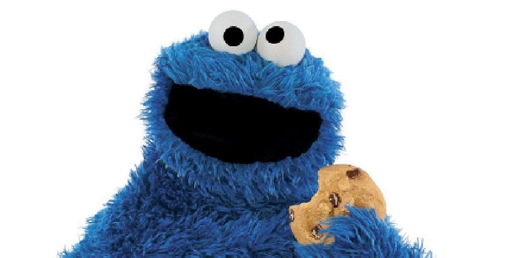 Cookies que pueden traer problemas legales a tu empresa