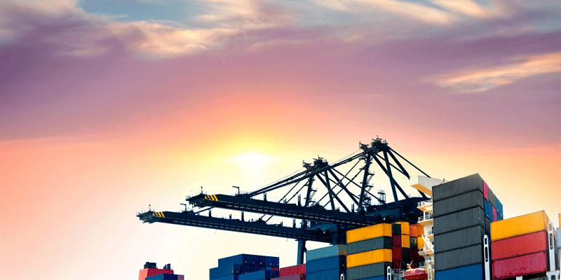 Web de ayuda a exportadores