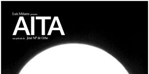 Text, Black-and-white, Monochrome, Monochrome photography, Circle,