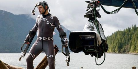 Technology, Personal protective equipment, Wetsuit, Adventure, Machine, Helmet, Animation, Glove, Armour, Fictional character,