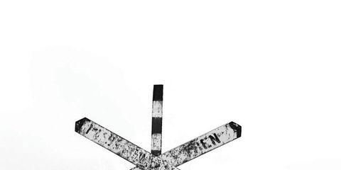 Text, Cross, Line, Symbol, Font, Religious item, Coquelicot, Symmetry, Artifact, Field,