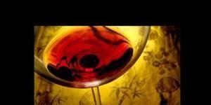 Glass, Stemware, Wine glass, Drinkware, Drink, Barware, Dessert wine, Alcoholic beverage, Alcohol, Tableware,