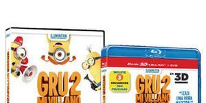 Animation, Cartoon, Animated cartoon, Fictional character, Box, Rectangle, Illustration, Advertising, Graphics, Fiction,