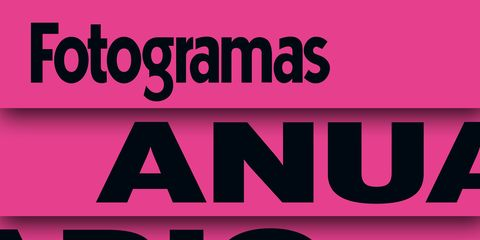 Text, Magenta, Red, Pink, Colorfulness, Font, Poster, Material property, Advertising, Peach,