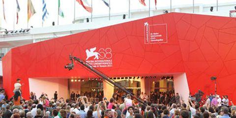 Crowd, Audience, Logo, Fan, Banner,