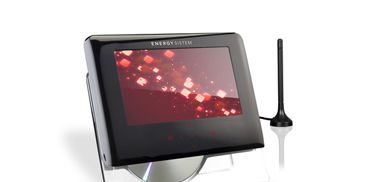 Product, Display device, Technology, Television set, Flat panel display, Television accessory, Magenta, Multimedia, Geological phenomenon, Output device,