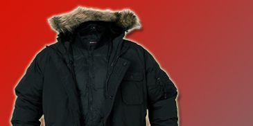 Sleeve, Jacket, Textile, Coat, Fur clothing, Hood, Fur, Natural material, Parka, Sweatshirt,