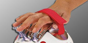 Finger, Text, Joint, Wrist, Nail, Font, Carmine, Metal, Thumb, Circle,