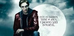 Human, Poster, World, Moonlight, Celestial event, Full moon, Astronomical object, Fiction, Movie, Moon,