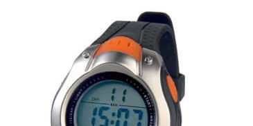 Electronic device, Watch, Technology, Orange, Display device, Amber, Font, Watch accessory, Clock, Grey,