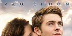 Hairstyle, Forehead, Interaction, Poster, Youth, Love, Advertising, Romance, Movie, Photography,