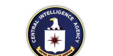 Text, Badge, Font, Symbol, Logo, Bird, Emblem, Majorelle blue, Trademark, Crest,