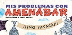 Landmark, World, Poster, Fiction, Animation, Publication, Illustration, Animated cartoon, History, Book cover,