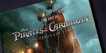 Watercraft, Sailing ship, Boat, Tall ship, Mast, Naval architecture, Book cover, Ship, Full-rigged ship, Windjammer,