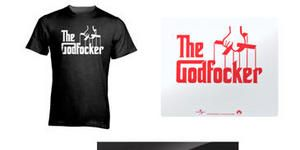 Product, Sleeve, Text, Red, T-shirt, Sportswear, Font, Carmine, Logo, Baby & toddler clothing,