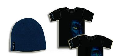 Product, Costume accessory, Symbol,