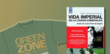Green, Sleeve, Text, Font, Active shirt, Brand, Top, Trademark, Graphics,