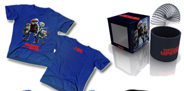 Product, Headgear, Costume accessory, Cap, Plastic, Symbol, Baseball cap, Active shirt, Costume hat,