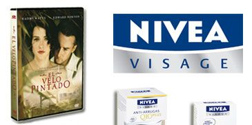 Nose, Beauty, Packaging and labeling, Advertising, Cosmetics, Hair care, Personal care, Hair coloring, Label, Paper product,