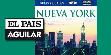 Green, Text, Tower, Font, Landmark, Advertising, Invertebrate, World, Poster, Skyscraper,