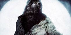 Poster, Fictional character, Movie, Advertising, Fiction, Primate, Publication,