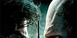 Nose, Temple, Fictional character, Poster, Black hair, Movie, Fiction, Action film,