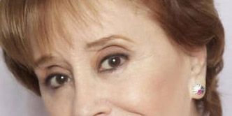 Nose, Lip, Hairstyle, Skin, Eye, Earrings, Chin, Forehead, Eyelash, Eyebrow,