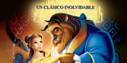 Vertebrate, Fictional character, Animation, Animated cartoon, Holiday, Fiction,