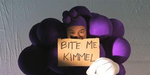 Finger, Purple, Violet, Lavender, Magenta, Balloon, Party supply, Handwriting, Thumb, Animation,