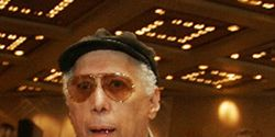 Eyewear, Vision care, Glasses, Dress shirt, Chin, Forehead, Goggles, Cap, Eyebrow, Shirt,