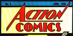 Fiction, Fictional character, Publication, Comic book, Cartoon, Animation, Poster, Comics, Illustration, Animated cartoon,