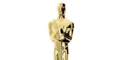 Standing, Sculpture, Metal, Trophy, Toy, Bronze sculpture, Figurine, Statue, Brass, Action figure,