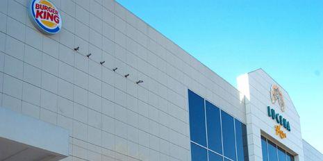 Commercial building, Logo, Retail, Cobblestone, Headquarters, Tile,
